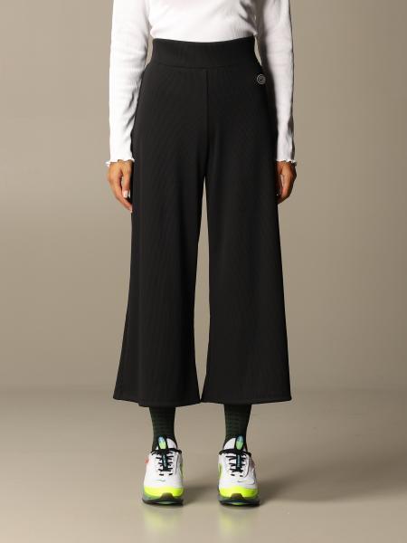 Hose damen Nike