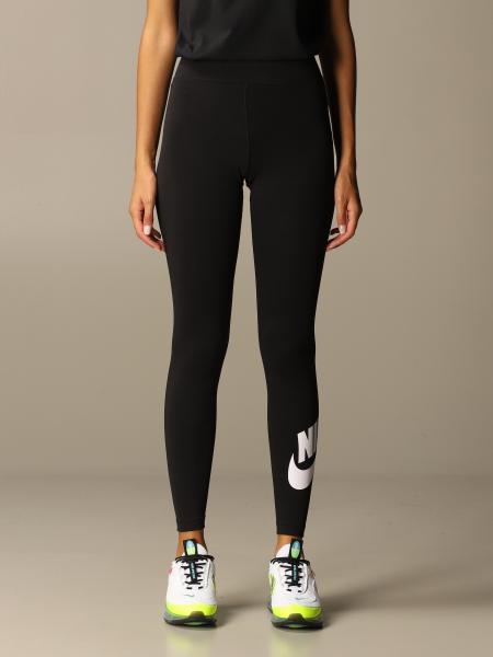 Брюки Женское Nike
