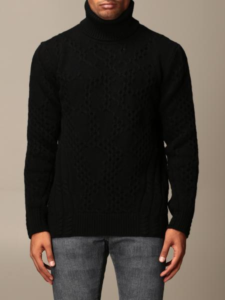 Sweater men Dondup