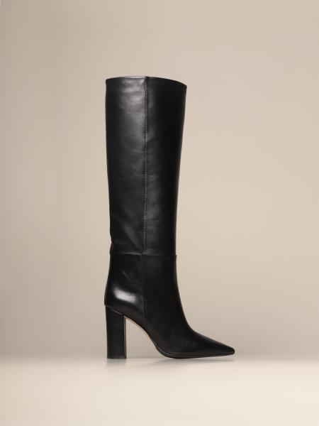 Boots women Dondup