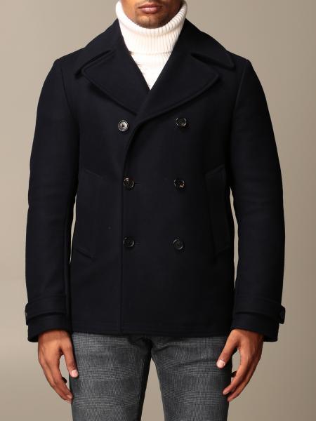 Mantel herren Dondup
