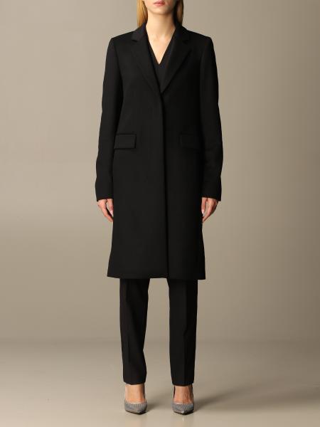 Manteau femme Boss