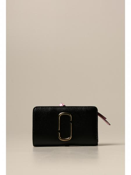 Mini bolso mujer Marc Jacobs