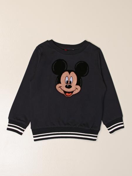 Sweater kids Monnalisa