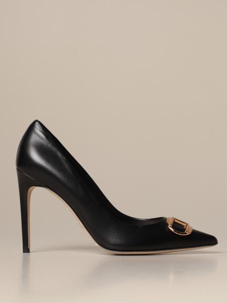Обувь Женское Elisabetta Franchi