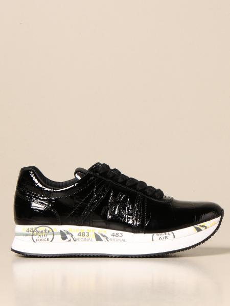 Sneakers damen Premiata