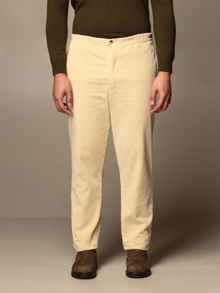 Pantalón hombre Kenzo