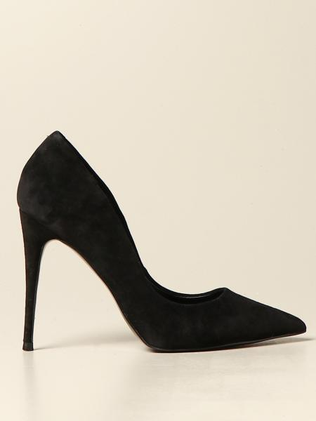 Steve Madden: Shoes women Steve Madden