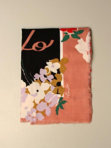 Neck scarf women Liu Jo