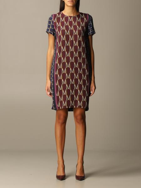 Robes femme Manila Grace