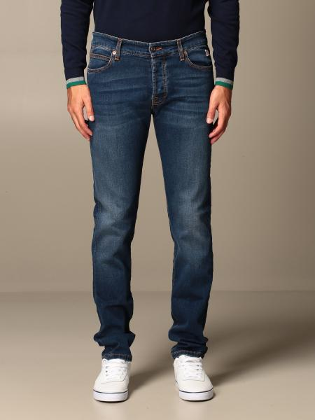 Jeans hombre Roy Rogers