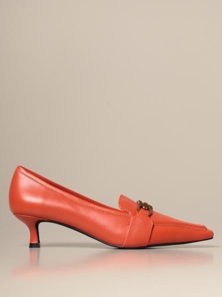 Туфли-лодочки Женское Jeffrey Campbell