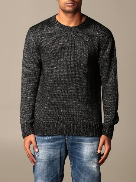 Dondup homme: Pull homme Dondup