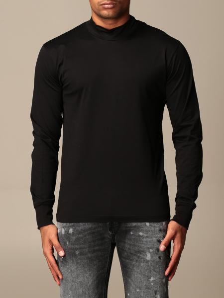 Mauro Grifoni: Mauro Grifoni basic t-shirt