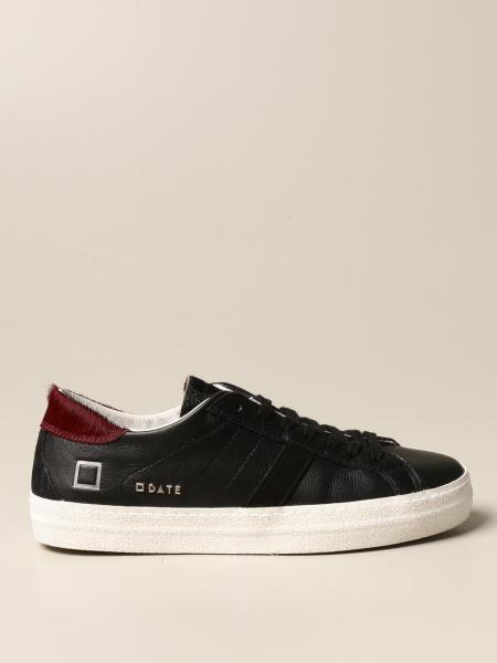 Shoes women D.a.t.e.
