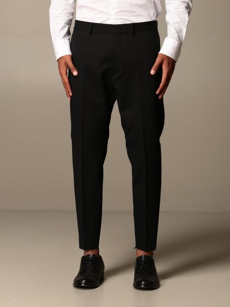 Pants men Dsquared2
