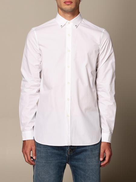 Valentino hombre: Camisa hombre Valentino