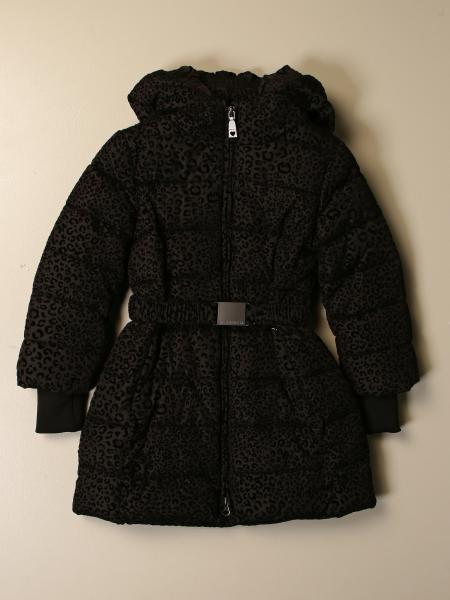 Куртка Детское Monnalisa