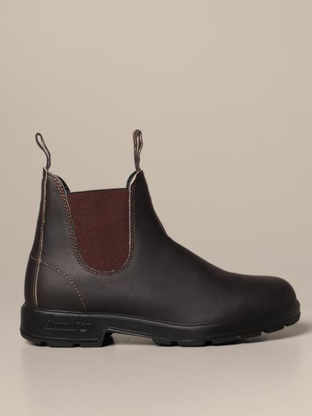 Ботинки челси Мужское Blundstone