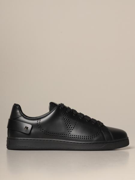 Sneakers men Valentino Garavani