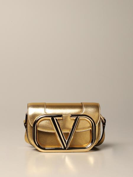 Bolso de hombro mujer Valentino Garavani