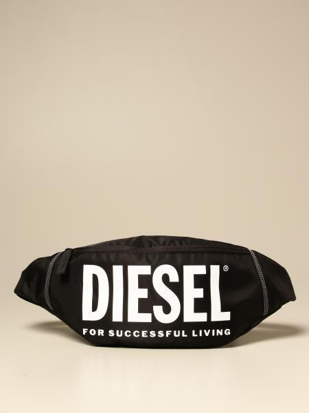 Bag kids Diesel