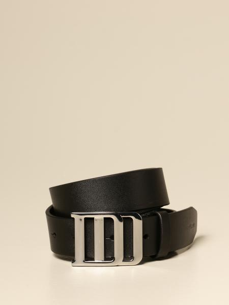 Belt kids Dsquared2 Junior