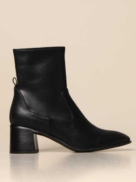 Обувь Женское Jeffrey Campbell
