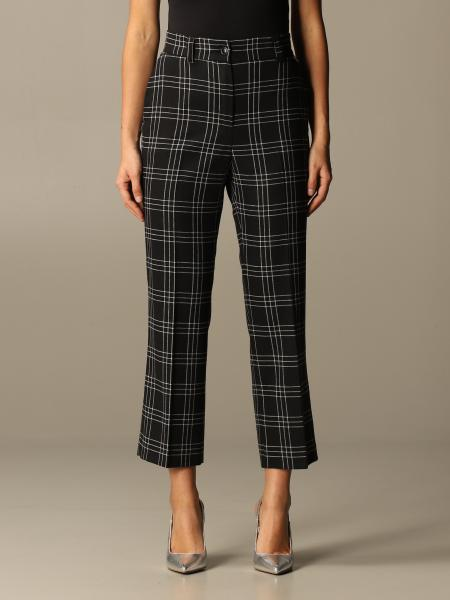 Twinset 女士: 裤子 女士 Twin Set
