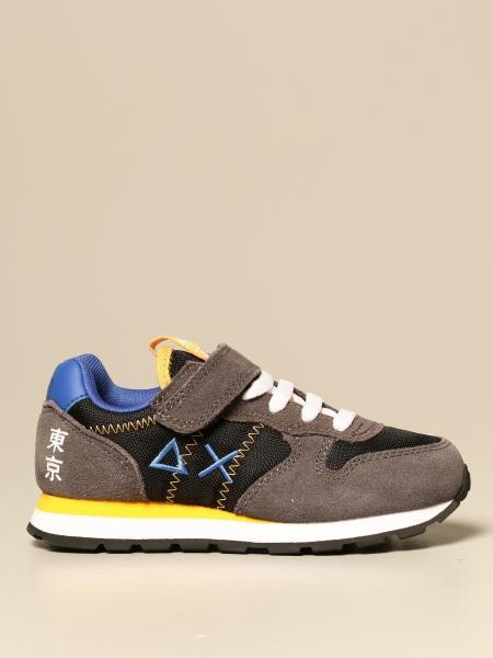 Chaussures enfant Sun 68