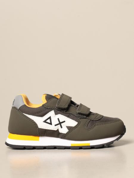 Shoes kids Sun 68