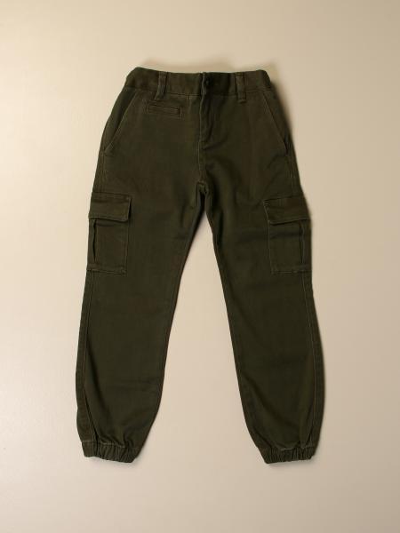 Trousers kids Sun 68