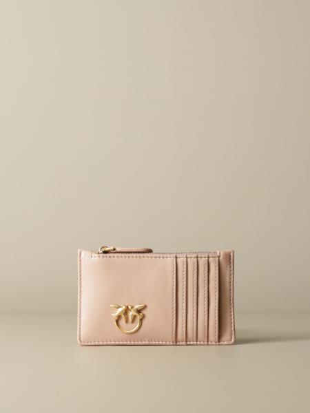 Handbag women Pinko
