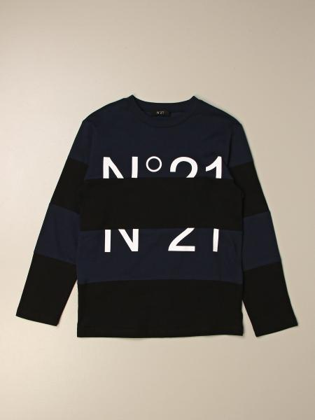 Sweater kids N° 21