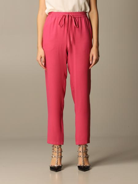 Hose damen Red Valentino