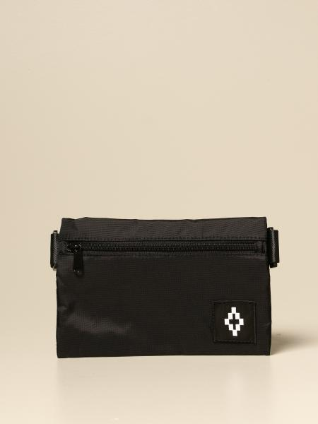Marcelo Burlon mini baby bag