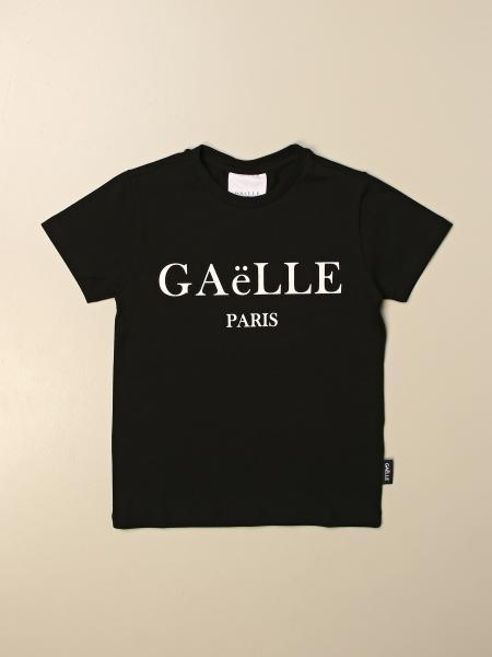 T-shirt enfant GaËlle Paris
