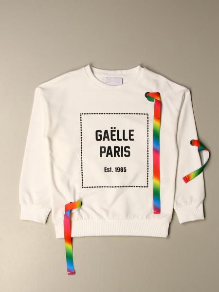 Pull enfant GaËlle Paris