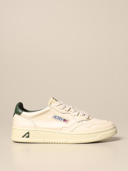 Sneakers men Autry