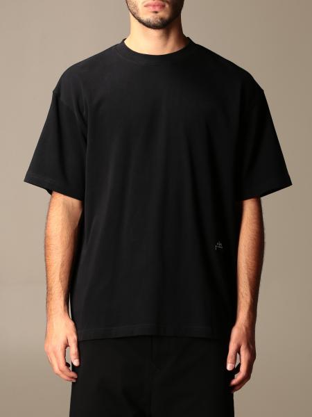 Camiseta hombre A-cold-wall*