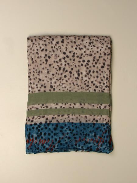Neck scarf women Manila Grace