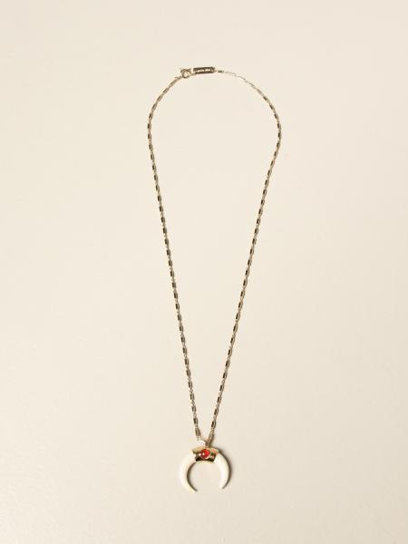 Bijoux femme Isabel Marant