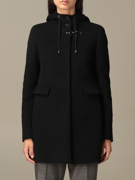 Fay femme: Manteau femme Fay