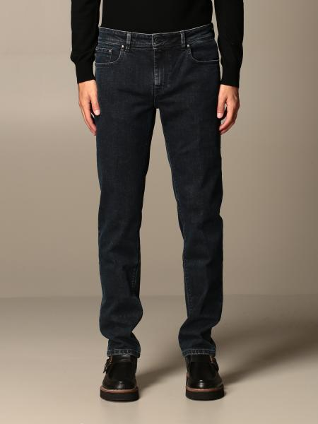 Jeans hombre Fay