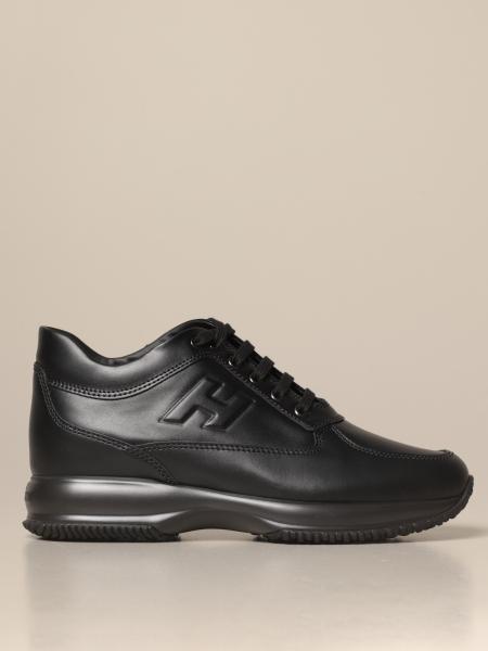 Спортивная обувь Мужское Hogan