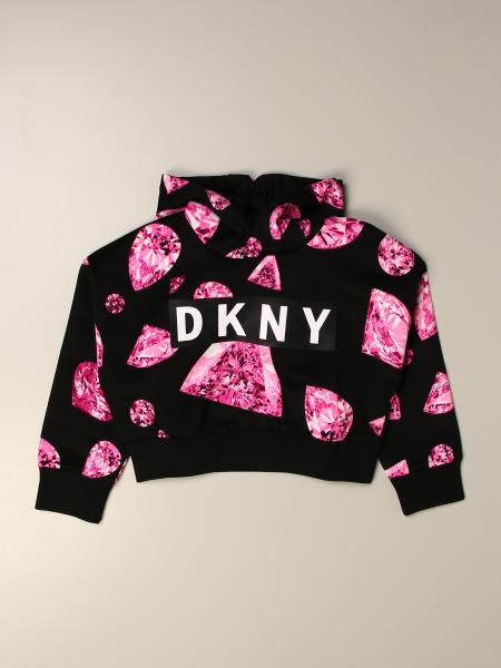 Jumper kids Dkny