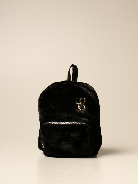 Bag kids Liu Jo
