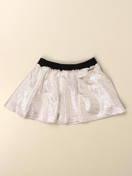 Skirt kids Liu Jo