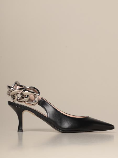 Schuhe herren N° 21