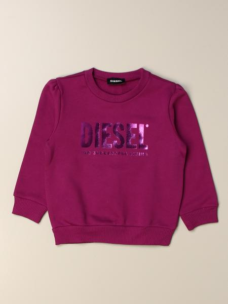 Sweater kids Diesel